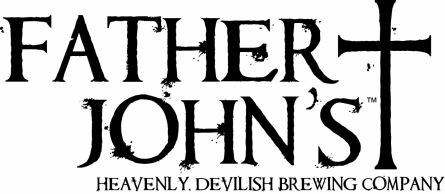 Father John's Brewery