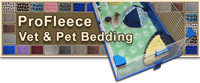 ProFleece Bedding