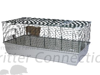 Marchioro Tommy 120 Cage