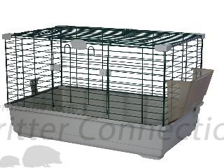 Cages & Cage Packages