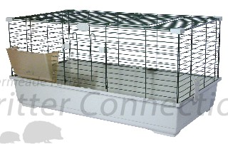 Marchioro Tommy 102 Cage